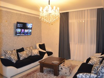 Photo for apartment near Black Sea M&G
