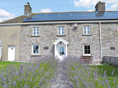 Photo for 3BR Cottage Vacation Rental in Kidwelly, Carmarthenshire