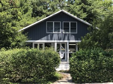 The Cottage on Cullen: Available NOW/June w/discount-Reno'd 5BR ctg on