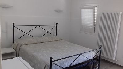 Photo for 2BR Cottage Vacation Rental in Cervia, Emilia-Romagna