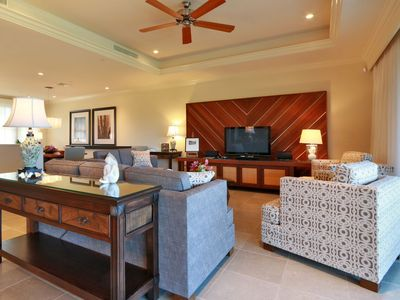 Photo for I.P.M PRESENTS:  HOOLEI 55-3. ADJACENT TO THE HOOLEI POOL. FROM $545/NT