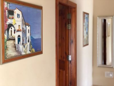 Photo for 2BR Apartment Vacation Rental in Tas-Sliema