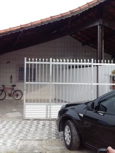 Photo for House near the waterfront, barbecue, WIFI, fans, close to general trade