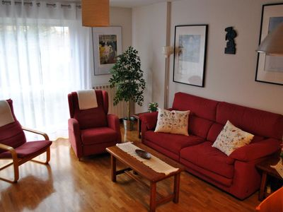 Photo for 3BR House Vacation Rental in Fuenmayor