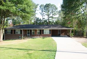 Photo for 5BR House Vacation Rental in Smyrna, Georgia