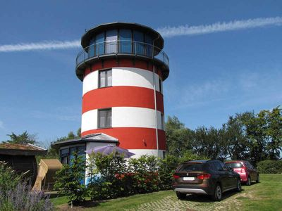 Photo for A02 residential lighthouse Leuchty - A2 residential lighthouse Leuchty