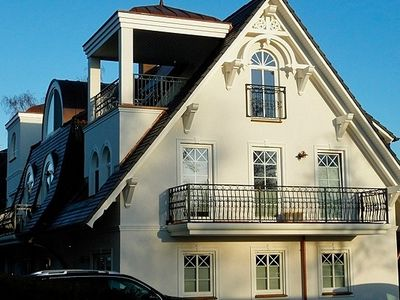 Photo for Apartment / app. for 2 guests with 58m² in Zingst (21865)