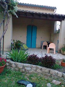 Photo for House for 6 people with disabled access - Pets welcome