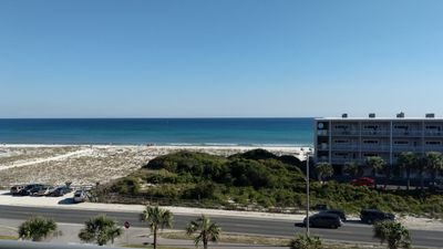 Photo for Stunning Views of the Gulf of Mexico