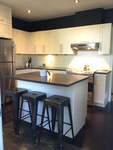 Photo for 2BR Apartment Vacation Rental in Montréal