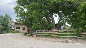Photo for 3BR House Vacation Rental in Worland, Wyoming