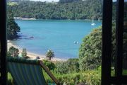 L'AMOUR - Church Bay Tutukaka,Stunning  view
