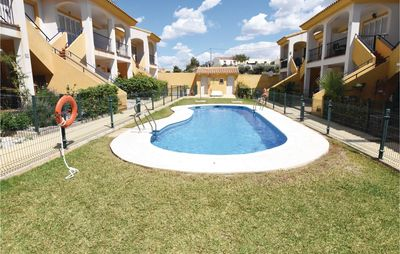 Photo for 2 bedroom accommodation in Cuevas del Almanzora