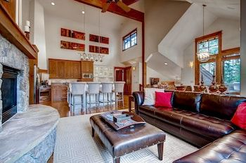 Photo for 3BR Condo Vacation Rental in Breckenridge, Colorado