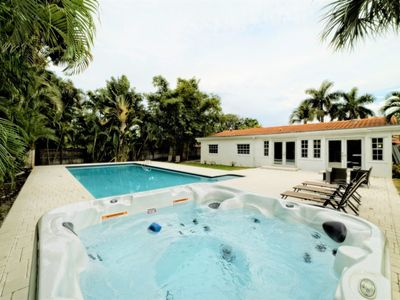 Photo for Casa Ria Luxury House & Private Pool