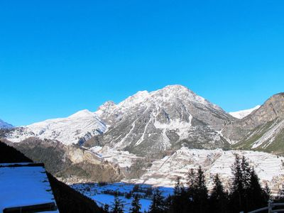 Photo for Vacation home Baita Fochin (BOR780) in Bormio - 5 persons, 1 bedrooms