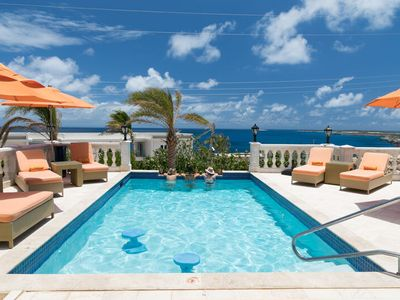 Photo for NEW Villa- Introductory Pricing For 30 Days- BOOK NOW!