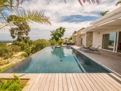 Photo for 3BR Country House / Chateau Vacation Rental in Sosúa, Puerto Plata