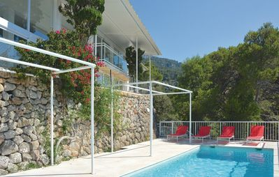 Photo for 3 bedroom accommodation in Sóller/Deià