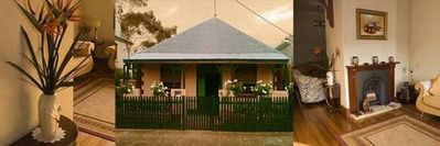 Photo for Lynmouth Cottage - located at Maitland