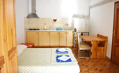 Photo for Studio Vacation Rental in Carigador