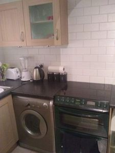 Photo for Sweet Briars Apartment Birmingham near Bournville, Golf, Wythall and Countryside