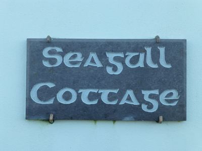 Photo for Seagull Cottage Bed and Breakfast