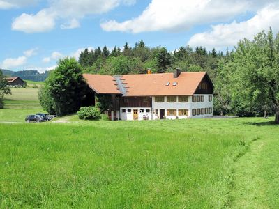 Photo for Vacation home Luisenhof  in Buchenberg, Bavarian Alps - Allgäu - 12 persons, 6 bedrooms