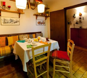 Photo for Self catering Mas Garriga for 10 people
