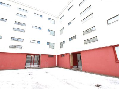 Photo for 4 bedroom accommodation in Vantaa