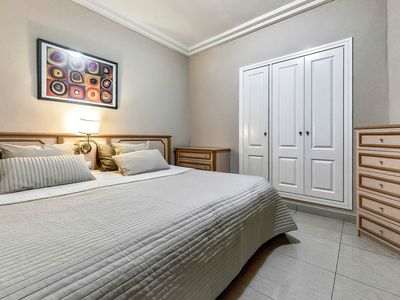 Photo for Holiday Apartaments 5 in Los Cristianos
