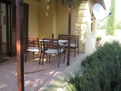Photo for 2BR House Vacation Rental in Ozankoy, Girne