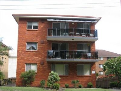 Photo for HEADLANDS - Unit 2, 40 North Street, Forster
