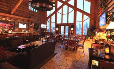 Photo for Captivating Junior Suites With Charming Alpine Ambiance