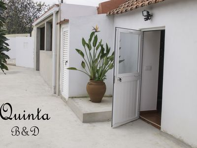Photo for Detached house in the area of Palmela