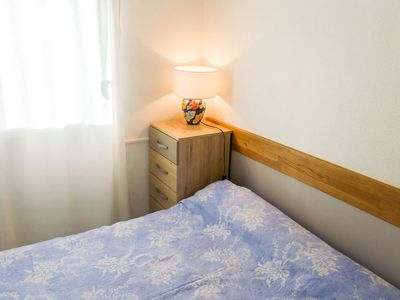 Photo for Apartment Copacabana in Canet-Plage - 4 persons, 1 bedrooms