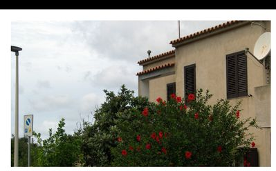 Photo for Santa Teresa Gallura: apartments / flats - 6 rooms - 6/7 persons