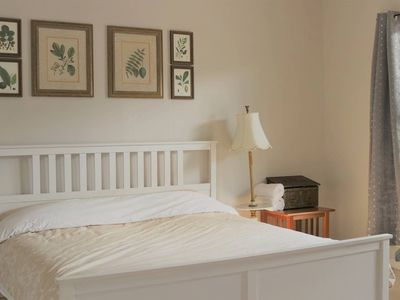 Photo for SOMA 5B2B Furnished room