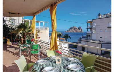 Photo for 3BR House Vacation Rental in Águilas