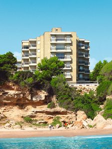 Photo for Apartment La Joya  in Miami Playa, Costa Dorada - 6 persons, 2 bedrooms