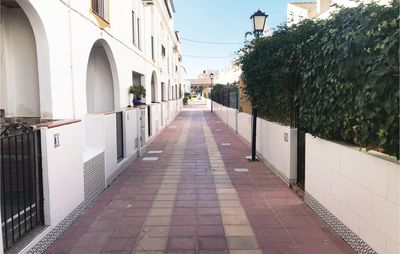 Photo for 2 bedroom accommodation in Puerto de Mazarrón