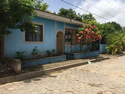 Photo for Simple home to experience Nicaraguan life 9 Kilometers from Somoto