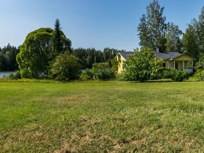 Photo for Vacation home 5873. in Lemi - 6 persons, 2 bedrooms