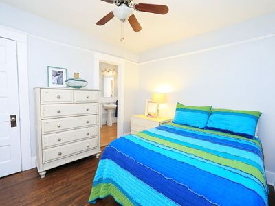 Photo for CHIC 1BD/1BA COTTAGE IN LONG BEACH!