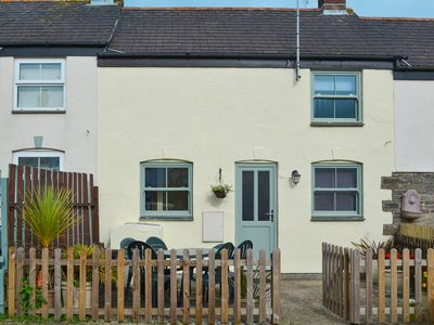 2 bedroom accommodation in Newquay