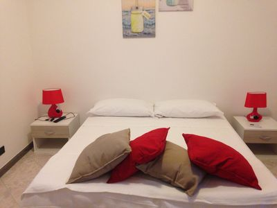 Photo for Gianì House - GN Apartments | Vacation Homes in Calabria for Couples and Families