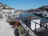 Great Holiday in Looe