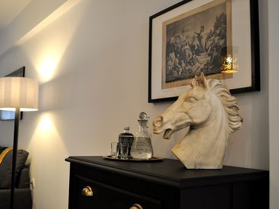 Photo for An aristocratic stay in Athens