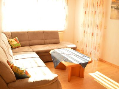 Photo for Apartment Mielke