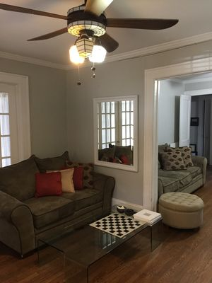 Photo for Home for rent - Walking Distance to Ponce city Market